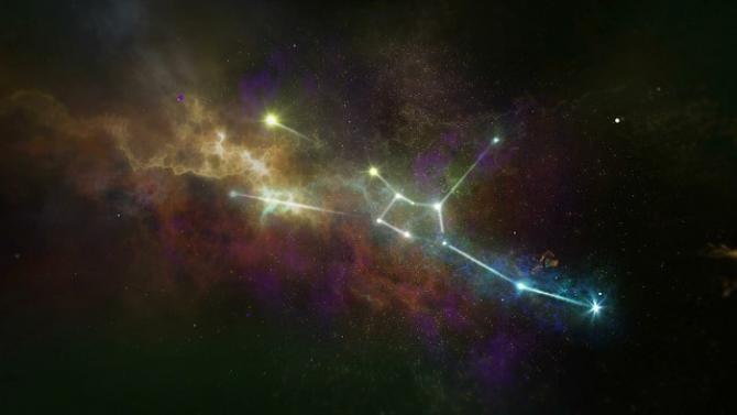 Horoscop, miercuri, 14 aprilie 2021. Sursă foto: Pixabay