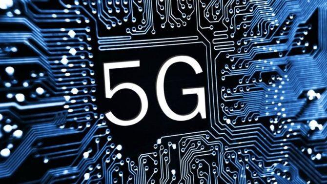 De ce nu este justificat regimul de urgență în care va fi dezbătut proiectul de lege 5G