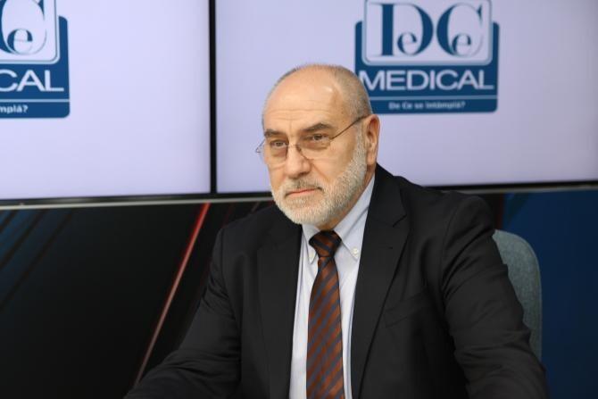 Dr. Bogdan Marțian
