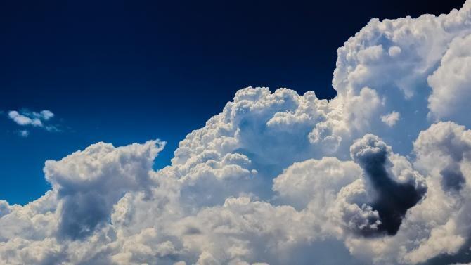 Foto: pixbay.com