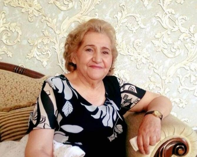 Gabi Luncă a murit.