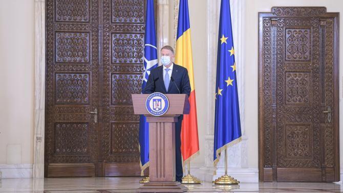 Foto: presidency.ro