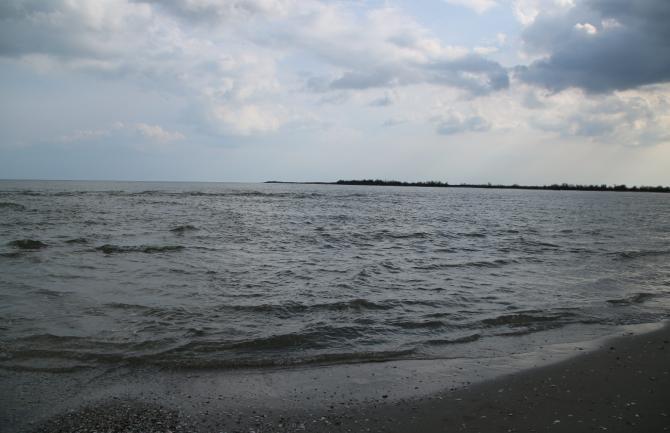 4. -imagine fara descriere- (locul-in-care-sfantu-gheorghe-intalneste-marea-neagra_11122200.jpg)