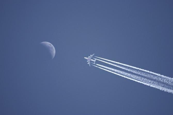 Horoscop, luni, 12 aprilie 2021. Lună Nouă în Berbec. Sursă foto: Pixabay