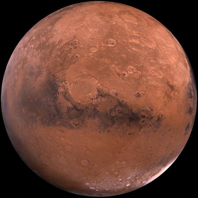 Horoscop, miercuri, 15 septembrie 2021. Sursă foto: Pixabay