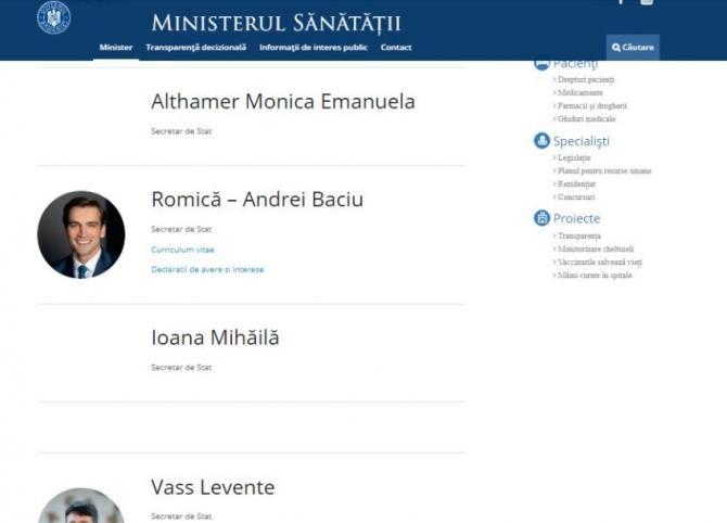 2. -imagine fara descriere- (ministerul_sanatatii_captura_92136400.jpg)