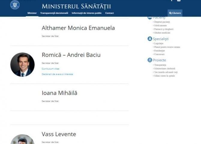 2. -imagine fara descriere- (ministerul_sanatatii_captura_92136400_15179600.jpg)