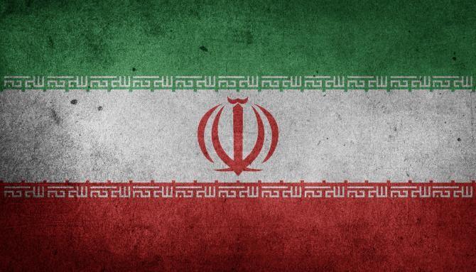Ministrul de externe de Iran jură răzbunare împotriva Israelului  /  Foto cu caracter ilustrativ: Pixabay