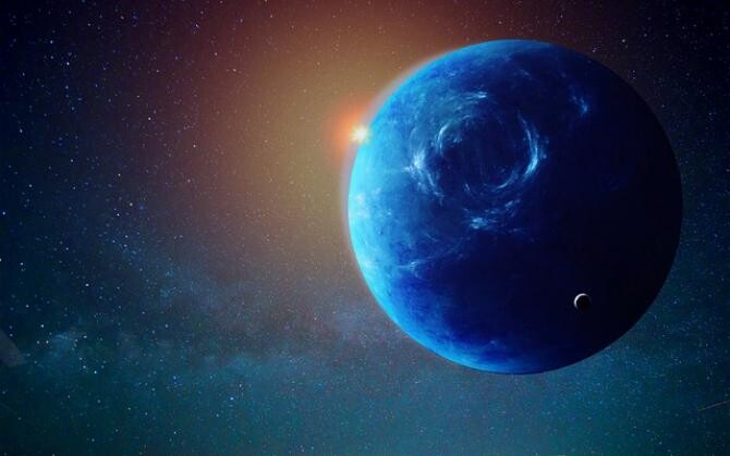 Horoscop, vineri, 9 aprilie 2021. Sursă foto: Pixabay