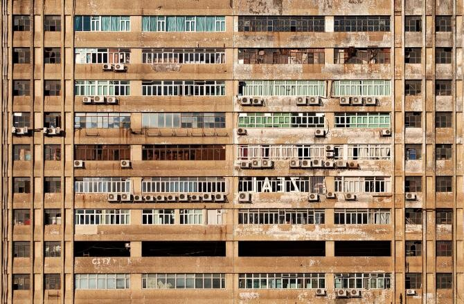 O femeie s-a aruncat de la etajul trei al unei clădiri  /  Foto cu caracter ilustrativ: Pixabay