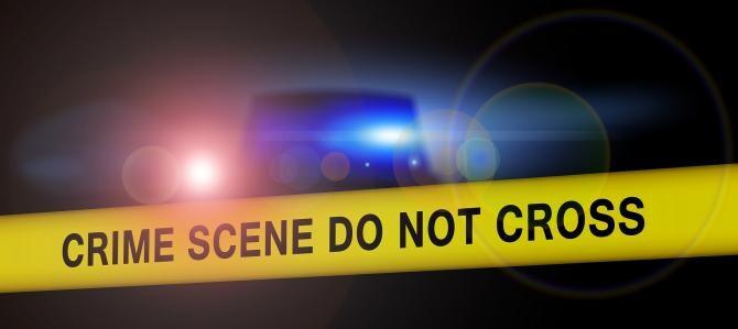 Patru oameni, inclusiv un copil, împușcați mortal în California. Poliția spune că suspectul a avut relații profesionale cu victimele - video