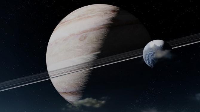 Horoscop, marți, 13 aprilie 2021. Sursă foto: Pixabay