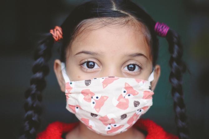Record de îmbolnăviri în India. Peste 100.000 de noi cazuri în 24 de ore  /  Foto cu caracter ilustrativ: Pixabay