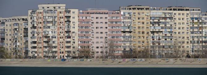 foto pixabay/ Schimbare pentru românii care stau la bloc