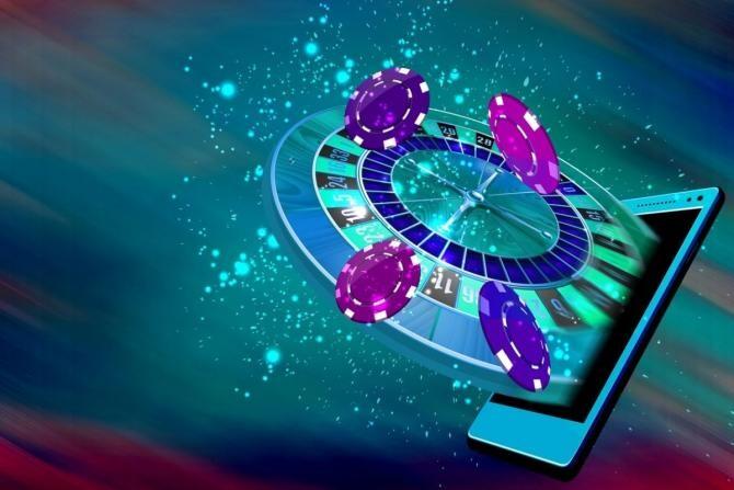 Sfaturi de care ar fi bine să țineți cont atunci când jucați la un casino online