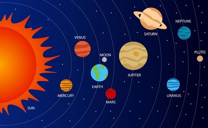Horoscop, sâmbătă, 10 aprilie 2021. Sursă foto: Pixabay