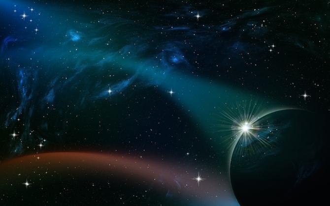 Horoscop, joi, 15 aprilie 2021. Sursă foto: Pixabay