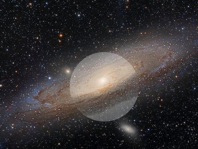 Horoscop, vineri, 2 aprilie 2021. Sursă foto: Pixabay