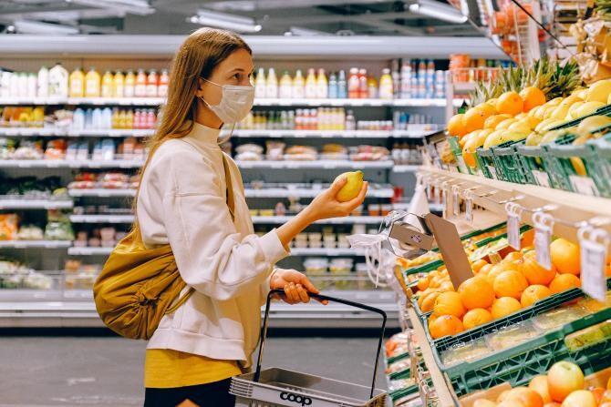 Stilul de viață, un doctor bun pentru sănătatea ta / Fotografie creată de Anna Shvets, de la Pexels