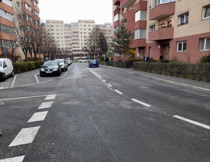 5. -imagine fara descriere- (strada-cluj_78658800.jpg)