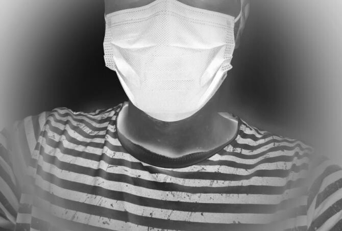 Studiu coronavirus