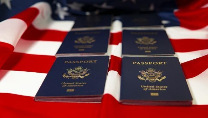 SUA suspendă serviciile de acordare a vizei la consulatele din Rusia