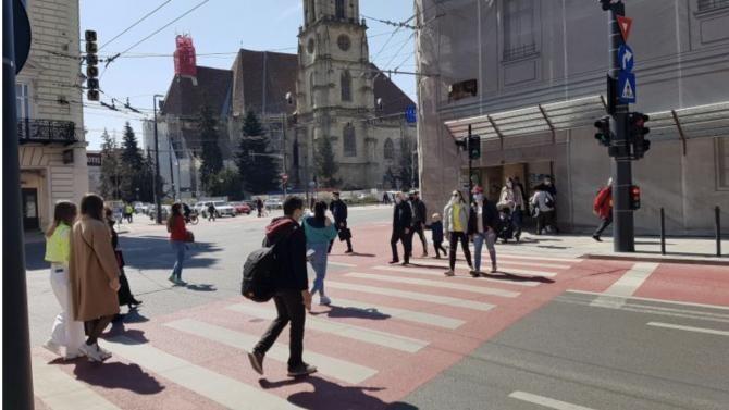 foto stiridecluj.ro
