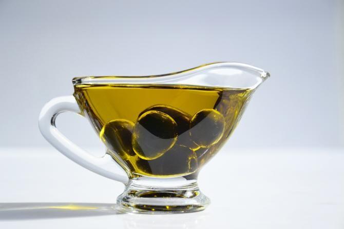 Ulei măsline, beneficii / Fotografie creată de Mareefe, de la Pexels