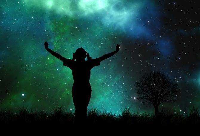 Horoscop, miercuri, 21 aprilie 2021. Sursă foto: Pixabay