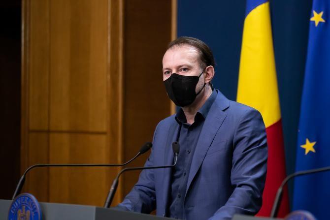 foto gov.ro.