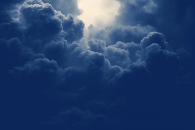 Prognoza meteo / Foto Pexels
