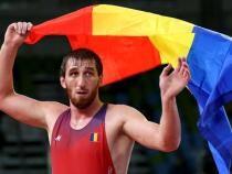 Facebook Comitetul Olimpic Sportiv Român