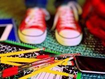 Vacanța de vară 2021. Calendar an școlar 2020-2021/ foto pixabay