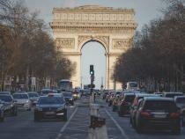 """Avertismentul """"Generației de foc"""" cu privire la un război civil în Franța. Guvernul răspunde acuzațiilor anonime  /  Foto cu caracter ilustrativ: Pixabay"""