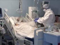 Bilanț coronavirus 5 mai. Numărul infectărilor în România