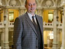 Bogdan Neacșu și Dan Sandu candidează pentru conducerea Asociației Române a Băncilor