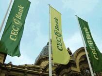 CEC Bank acordă finanțări prin programul AGRO IMM Invest