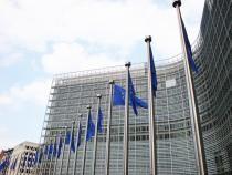 Comisia Europeană a suspendat acordul de investiții UE-China  /  Foto cu caracter ilustrativ: Pixabay