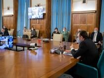 COTAR protestează: Guvernul modifică Legea RCA în defavoarea păgubiţilor şi pentru câştigul asigurătorilor