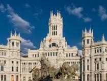 Dreapta spaniolă a recâștigat Madridul. Partidul Popular a obținut aproape jumătate din locurile adunării regionale  /  Foto cu caracter ilustrativ: Pixabay