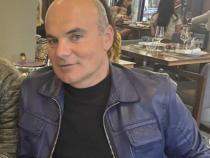 foto Instagram Rareș Bogdan