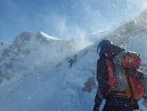 """Expediție încheiată pentru alpinistul Horia Colibășanu: """"Riscurile sunt nejustificat de mari""""   /  Foto cu caracter ilustrativ: Pixabay"""