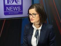 foto: Crișan Andreescu, dcnews.ro/ Gabriela Băncilă, ANM