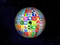 Foto cu caracter ilustrativ Pixabay