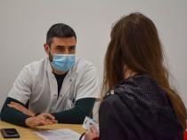 Grupul de Comunicare Strategică anunță numărul românilor infectați cu coronavirus. Informațiile sunt date publicității joi, 6 mai 2021.