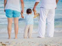 Grupul de la Visegrad a stabilit o agendă comună favorabilă familiei și natalității  /  Foto cu caracter ilustrativ: Pixabay