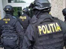 IGPR: 32 de percheziţii în București și în alte 5 județe într-un dosar de înşelăciune cu indemnizaţii compensatorii pentru drepturi de autor