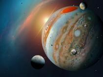 Horoscop, vineri, 15 octombrie 2021. Sursă foto: Pixabay