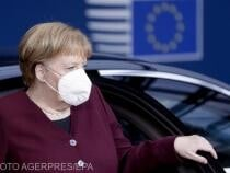 Germania: Libertate începând de duminică pentru cetăţenii vaccinaţi și cei care au avut Covid-19