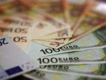 Loteria Română: Report de peste 5,43 de milioane de euro la Joker